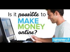 Make Free Money Online Fast 2015: Your Passion To A Full Time Income Onl...