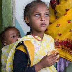 eritrean women tumblr - Google Search