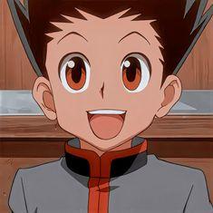 Hunter X Hunter, Suho, Fairy Tail, Anime People, All Icon, Killua, Avatar, Marvel, Characters