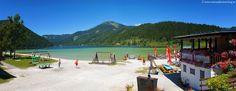 Seen Land | Erlaufsee