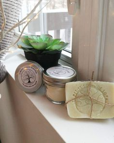 Wood Watch, Creme, Accessories, Natural Soaps, Wooden Clock