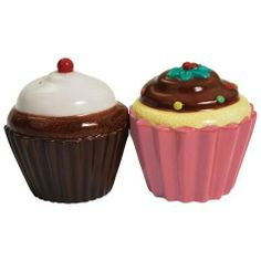 Westland Giftware Cupcakes Salt and Pepper Shakers by Westberry Wellness Programs, http://www.amazon.com/dp/B007PXJFKQ/ref=cm_sw_r_pi_dp_Javprb0PJGZAG
