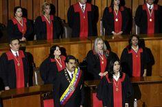 """General de la GNB Carabobo fue detenido por negarse a cumplir """"Plan Zamora"""" - Resistencia Venezuela"""