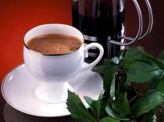 Coffee time... #Coffee .. Visit us on Facebook:  https://www.facebook.com/groups/imagesfromallovertheworld