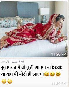 Funny Adult Memes, Some Funny Jokes, Funny Qoutes, Crazy Funny Memes, Really Funny Memes, Wtf Funny, Romantic Jokes, Kiara Advani Hot, Most Beautiful Bollywood Actress
