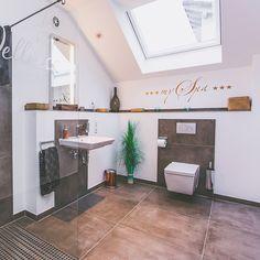 Badezimmer | Musterhäuser | massa haus
