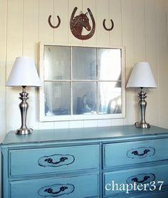 Spray a thrifted window or glass picture frame with Looking Glass spray paint to make an oversized mirror.   21 Easy DIY Projects To Decorate Your Grown Up Apartment