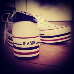 New dancing shoes. Ready for customising! Converse Girls, Platform Converse, Dancing Shoes, Life Is Beautiful, Keds, Photography Ideas, Outfit Of The Day, Theatre, Style Fashion