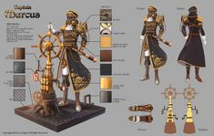 GGSCHOOL, Artist 이상아, Student Portfolio for game, 2D Character Concept Art, www.ggschool.co.kr 2d Character, Character Concept, Concept Art, Movies, Movie Posters, Conceptual Art, Films, Film Poster, Cinema