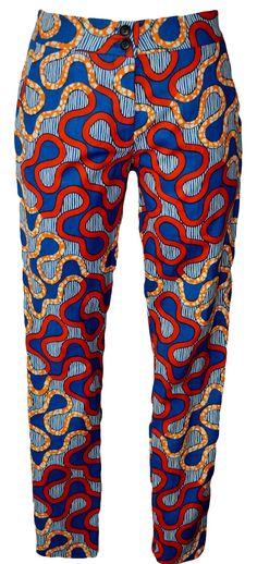 African Fashion – Designer Fashion Tips African Attire, African Wear, African Women, African Dress, African Inspired Fashion, African Print Fashion, Africa Fashion, African Textiles, African Fabric