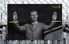 amnesty-international-handcuff-tyranny-outdoor-ads.jpg 1,600×1,034 pixels