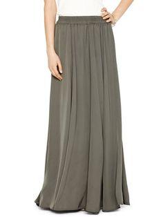 Long Panelled Maxi Skirt, http://www.very.co.uk/definitions-long-panelled-maxi-skirt/1327964181.prd