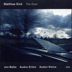 Mathias Eick (2008) The Door [ECM 2059] flac   393 clown