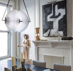 Sculpture & wall art,interior decor /apparatus studio