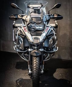 Bmw Adventure Bike, Gs 1200 Adventure, Tourer Motorcycles, Cool Motorcycles, Gs 1200 Bmw, Bmw R1200gs, Motorcycle Logo, Batman Wallpaper, Cafe Racer Bikes