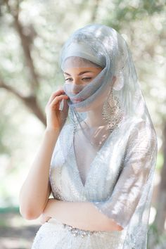Arabian Wedding WEDDING IN MARRAKECH