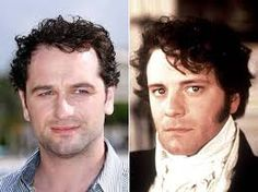 Image result for matthew rhys