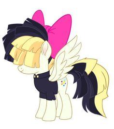 songbird serenade sia my little pony: the movie