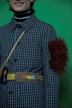 Marni AW17 Menswear Milan Dazed