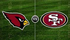 7220e9c58 Now Live  Arizona Cardinals vs San Francisco 49ers Live Streaming HD Free  now  American✪Football▻ NFL NFL Football 2018  Live 4K Now  ESPN LIVE   Live  ...