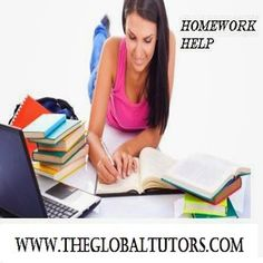 Pierce County Library  gt  Online Homework Help