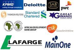 Sammnaija-Build Your Dreams        : Job Alert: Various Job Vacancies in Nigeria