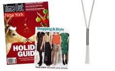 Swooning over the Tessa Fringe Necklace by Stella & Dot featured in Time Out New York www.stelladot.com/sites/angelaciccone