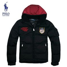 Welcome to our Ralph Lauren Outlet online store. Ralph Lauren Mens Down Jackets rl1814 on