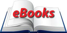 Electrical Engineering Books - Mintbook is an online portal that is one of a kind offering EBooks to cater to the academic needs of students as well as institutions.Books are written by highly respected professors from top universities across the world.