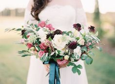 the loveliest bridal session in madison msStunning bouquet by my dear friend, Maidenhair Floral. Bridal Session, Floral Wreath, Ann, Bouquet, Photography, Flower Crowns, Photograph, Bouquet Of Flowers, Photography Business