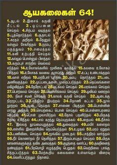 New quotes nature god words Ideas Unique Quotes, New Quotes, Change Quotes, Faith Quotes, Life Quotes, Tamil Motivational Quotes, Tamil Love Quotes, Inspirational Quotes, Word 16