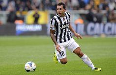 @Tevez #9ine Juventus Fc, Derby, First Love, Soccer, Football, Running, Faith, Club, Futbol