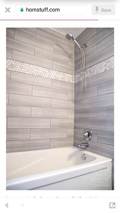DIY Bathroom Remodel On A Budget And Thoughts On Renovating In - Pinterest bathroom remodel on a budget