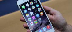 iPhone 8 poderá custar mais de Mil Euros