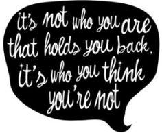 Life Coaching Quote   TakeTen   Life Coaching   For More Inspiration Visit our Blog   http://www.take-ten.com/self-development.html