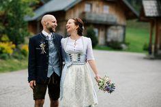 Hochzeiten und Hochzeitsplanung in Österreich Wedding Dresses, Fashion, Marriage Anniversary, Photographers, Marriage, Bride Dresses, Moda, Bridal Gowns, Fashion Styles