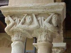 Znalezione obrazy dla zapytania Monreale, Sizilien. Kreuzgang Säulen Greek, Statue, Art, Big Top, Sicily, Art Background, Kunst, Performing Arts, Greece