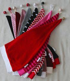 Sewing Tutorials, Dressmaking, Christmas, Fashion, Sewing Patterns, Sew Dress, Xmas, Moda, Fashion Styles