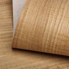 Aged Natural Oak PSA Peel and Stick Veneer