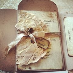 Reserved Wedding Package by ShabbyScrap on Etsy, $950.00
