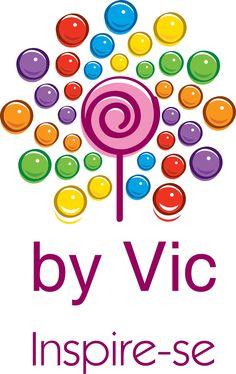 Venha conhecer minha loja online! www.byvic.com.br