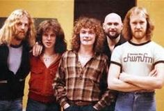 the rock band april wine - Bing Images