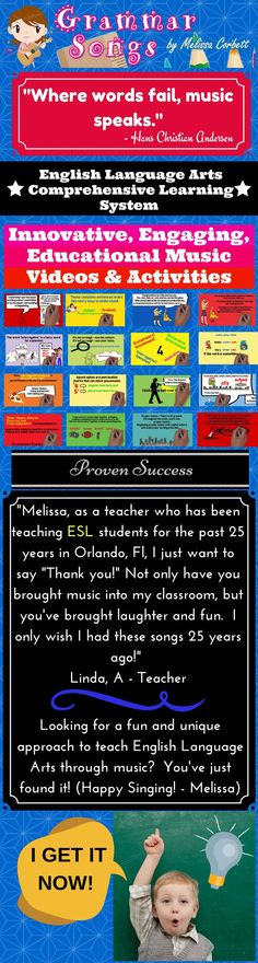 These catchy and fun lyrics and melodies make learning effortless for achieving life-long educational goals. I wrote these songs and created these activities to teach my students for life; therefore, I use an innovative method for reaching multiple learning styles. My music has reached and impacted every student that has been in my classroom. The inter-connectivity of my plan allows you to create an engaging and fun learning environment. student loan debt refinance student loan debt #debt…