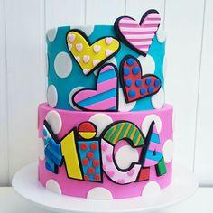 kasam diya ha na tuhje maina hardikaa don't do more mai phone switch off kar duga plz or tu phone kar tha ha koi ghar wala na dekh liya na bula na merko buss abb kar tha raha call 19th Birthday Cakes, Funny Birthday Cakes, Birthday Cakes For Teens, Birthday Ideas, Cake Icing, Fondant Cakes, Eat Cake, Cupcakes, Cupcake Cakes