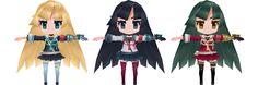 7th_dragon_2020__fem_samurai_by_xxnekochanofdoomxx-d67jz6y.png (1024×341)