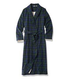 fc0870e8d3 10 Best Flannel robes images