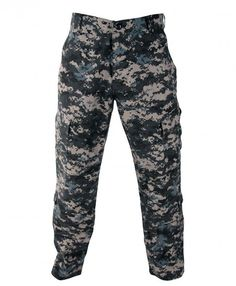 8c4bf325a04a Harriman Army NavyProducts · Picture of Propper - ACU Combat Trouser Mens  Tactical Pants