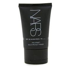 NARS Pro Prime Multi Protect Primer SPF30 Sunscreen/PA+++ - Makeup - StrawberryNET.com (USA)