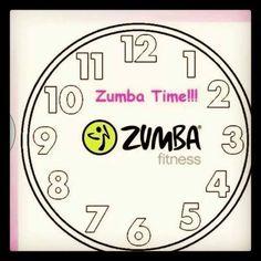 12 Health Benefits Of Zumba – 5 Min To Health Zumba Meme, Zumba Funny, Zumba Workout Videos, Zumba Quotes, Dance Quotes, Gym Workouts, Zumba Routines, Zumba Instructor, Zumba Fitness