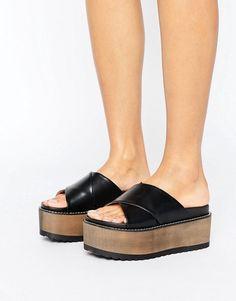 Imágenes ShoesBlackRigs 13 Black Mejores De Y People DHWE29I